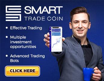 Smart Trade Coin GO