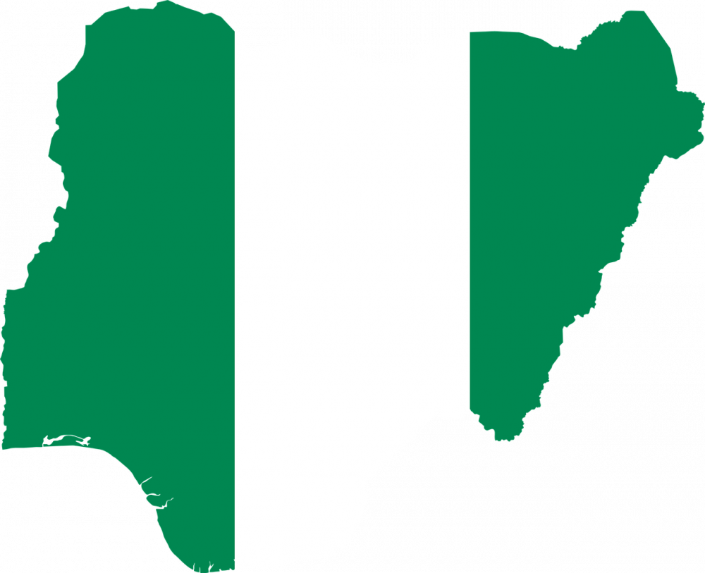 Nigeria: First Bitcoin ATM ico