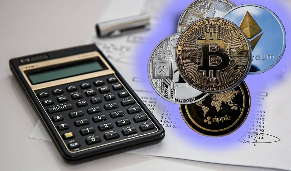 Education in the crypto market