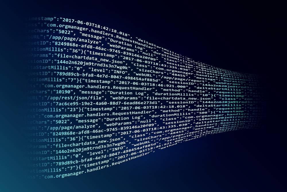 Nigeria: crypto growing in strength? ico