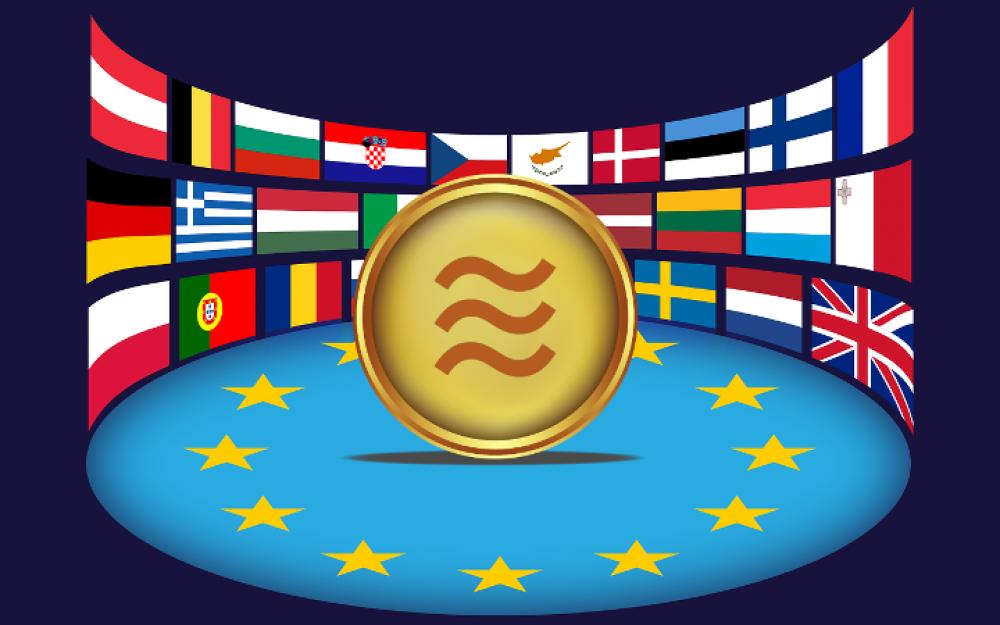 EU: What about Libra?