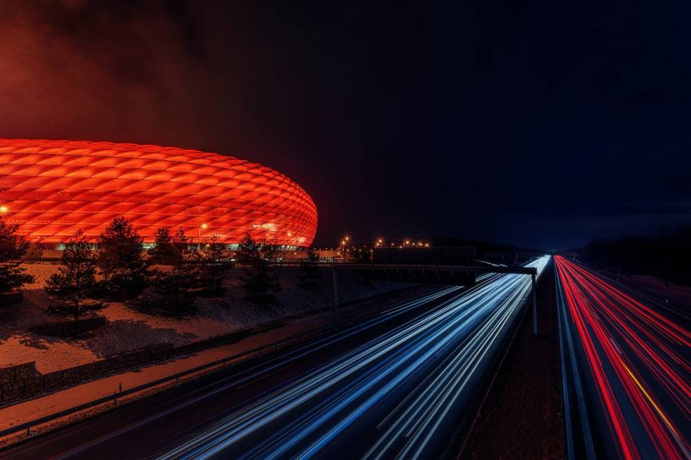 UEFA: Blockchain in tickets protection