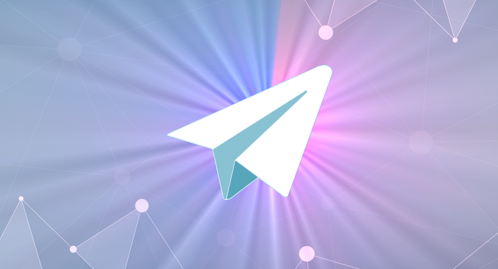 Telegram commitments to SEC
