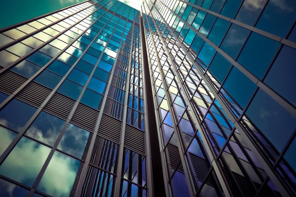 Warp Finance's next steps