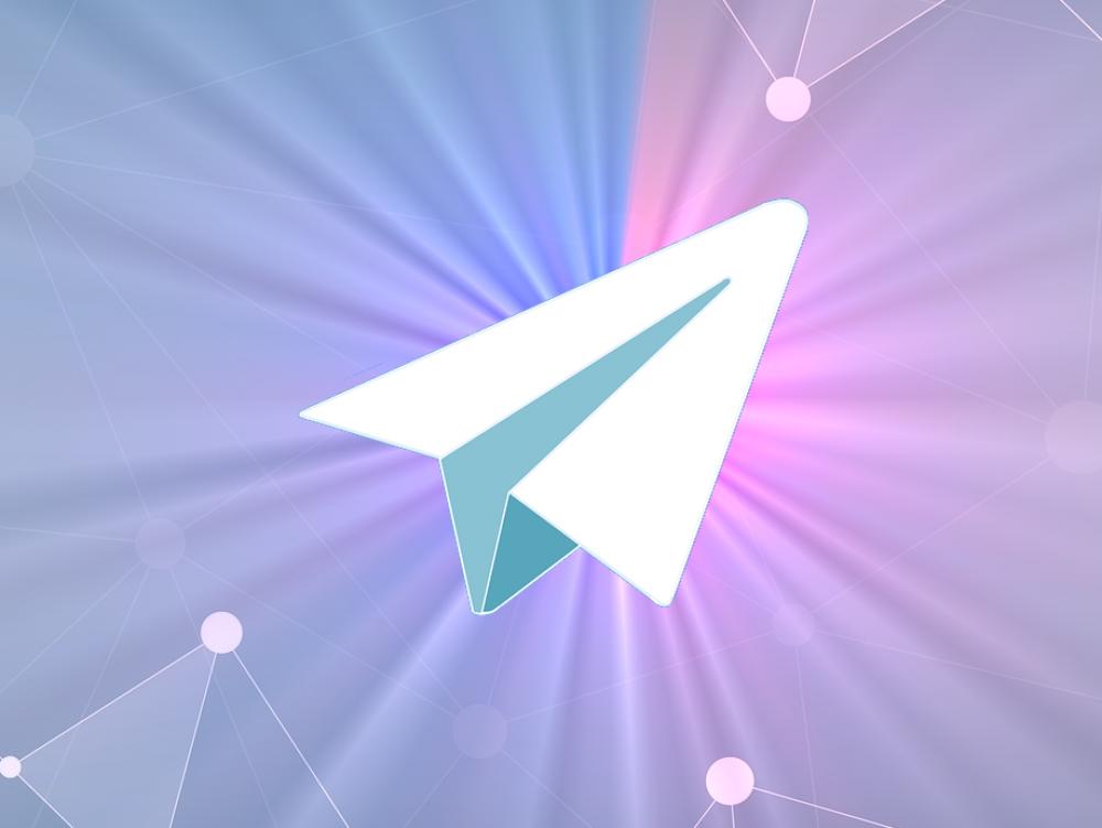 Final of Telegram vs SEC case?