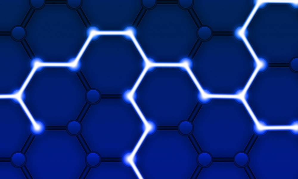 Invitation to the Blockchain network test