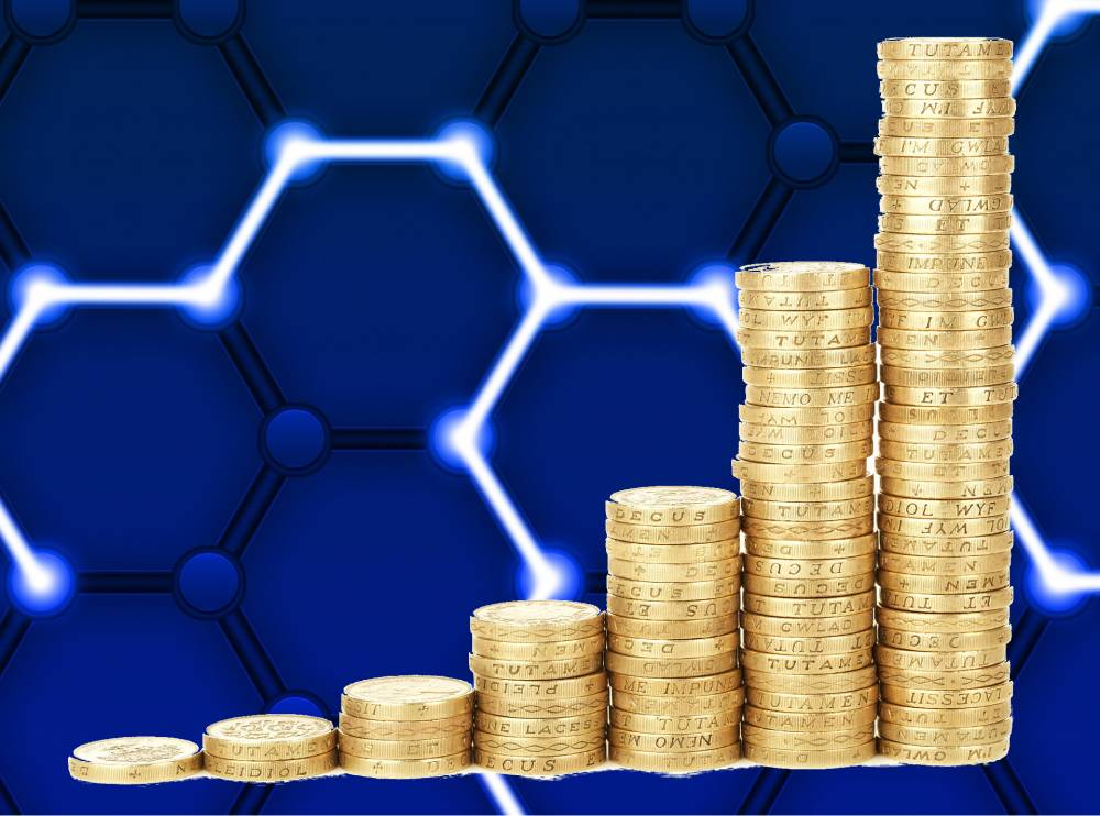 World Bank and El Salvador with Bitcoin