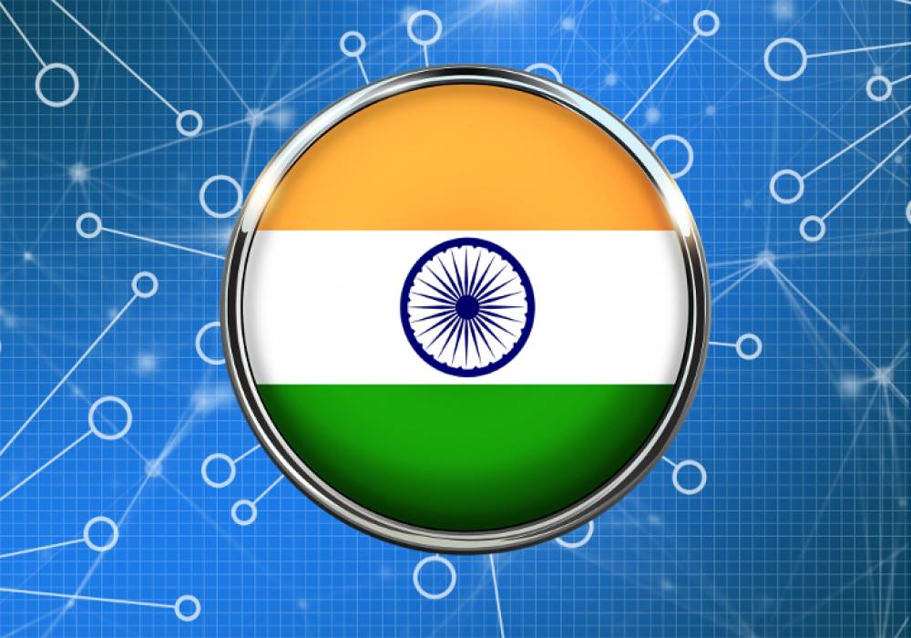 India eases plans to ban crypto? ico