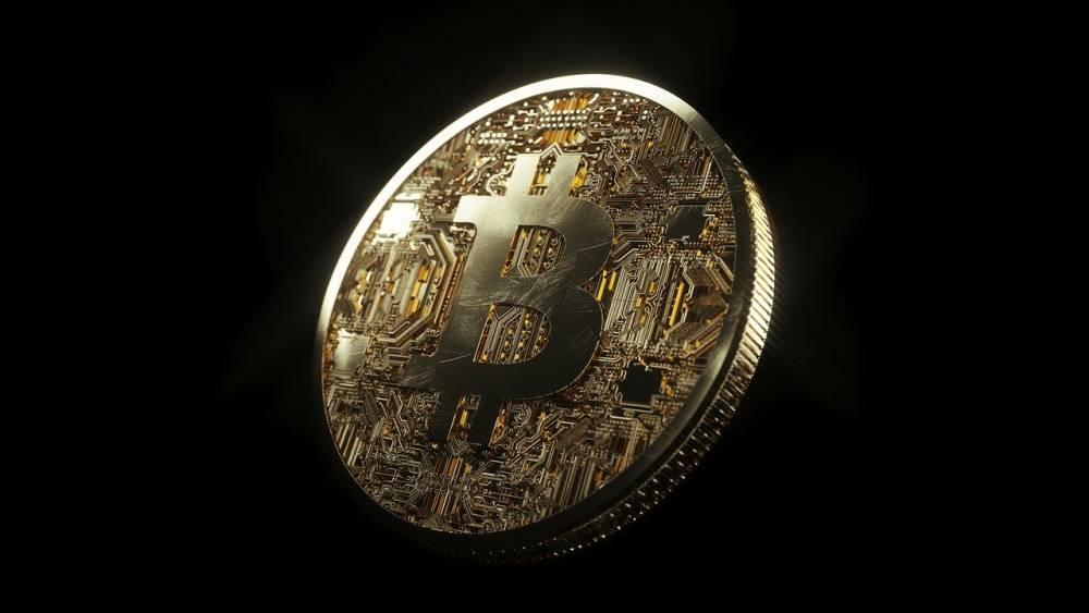 What will be Bitcoin's future?