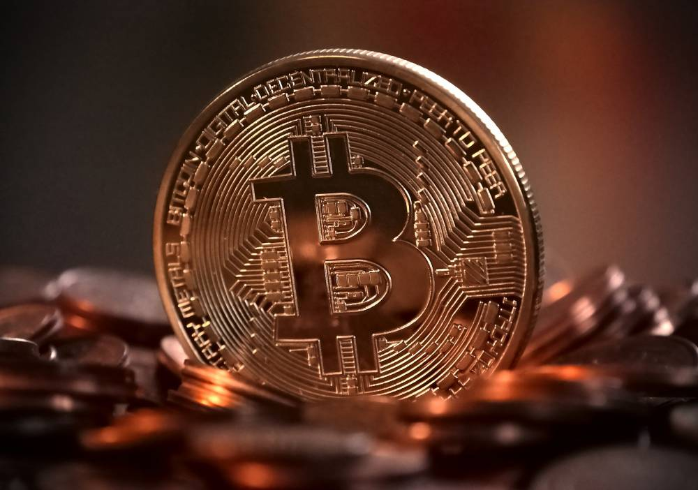 Alipay Prohibit Bitcoin Transactions