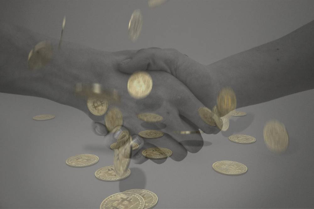 Samsung Pay and Finablr Partnership