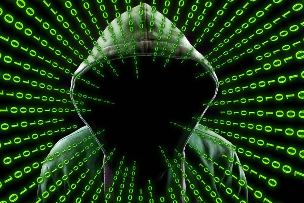 Trojan Steals Cryptocurrencies